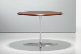 Vue  von  Bernhardt Design