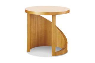 Wave  von  Bernhardt Design