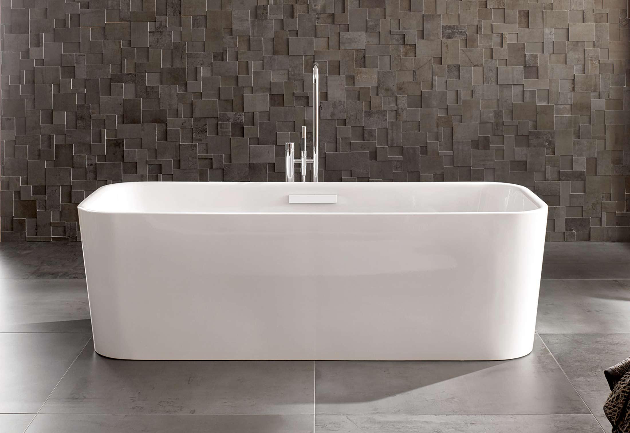 BETTEART bathtube by Bette | STYLEPARK