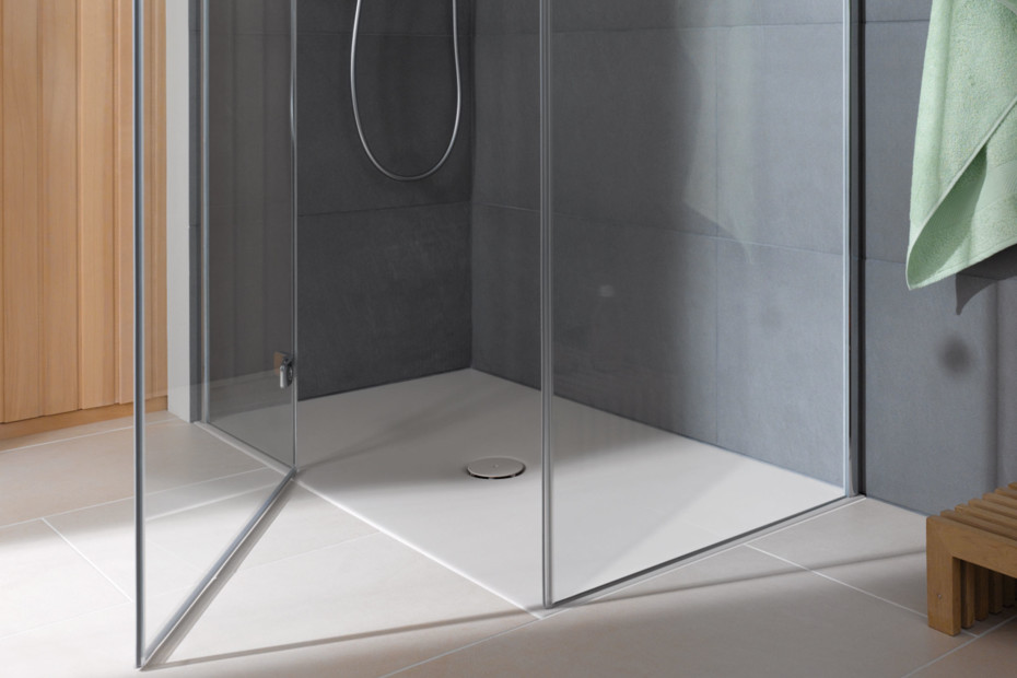 bettefloor by bette stylepark. Black Bedroom Furniture Sets. Home Design Ideas
