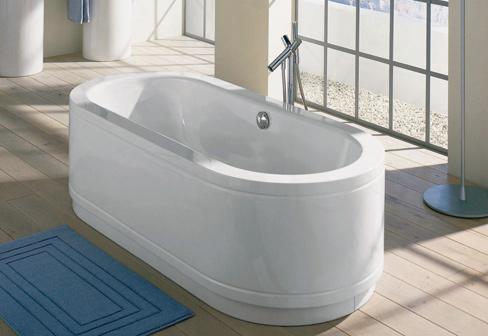 dusche sch rze eckventil waschmaschine. Black Bedroom Furniture Sets. Home Design Ideas