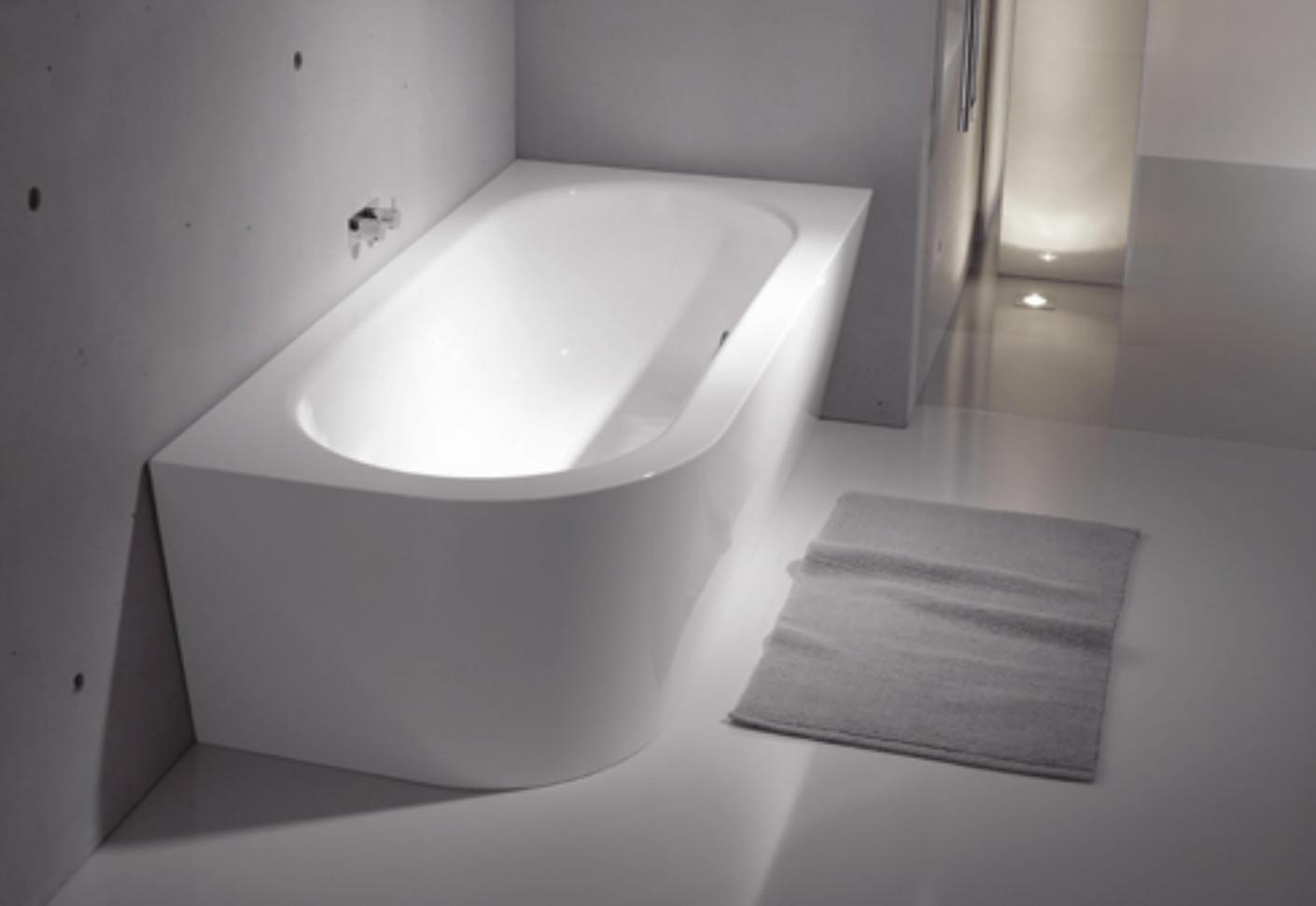 bette badewanne starlet v bungalow haus bauen. Black Bedroom Furniture Sets. Home Design Ideas