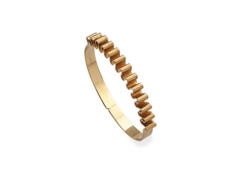 Elizabeth bracelet