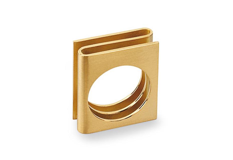 Elizabeth Ring gold