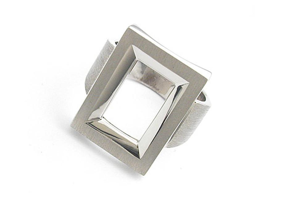 Frame Ring groß