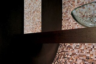 Calicanto  by  Bisazza