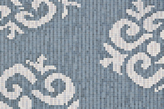Ginseng Grey  by  Bisazza