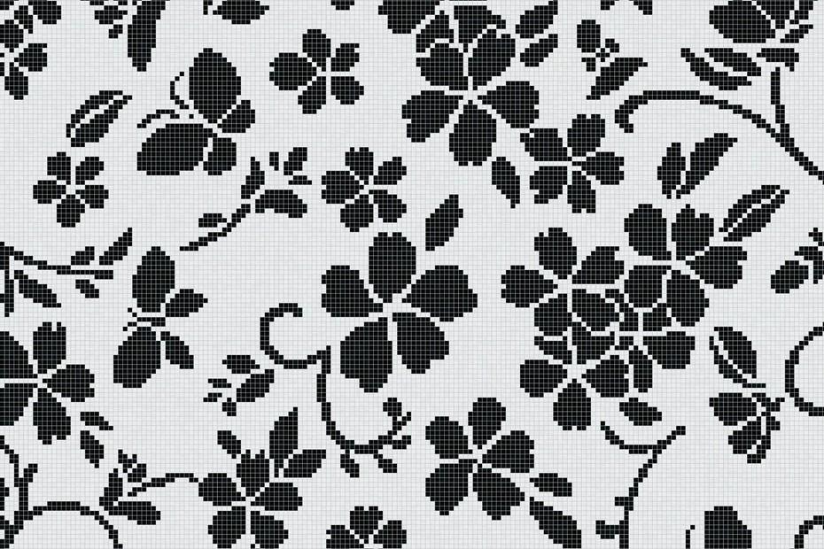 Hana Flower Classic A