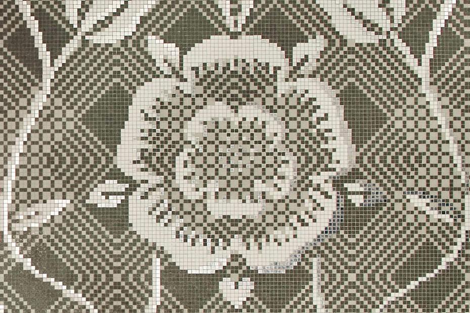 Insula Grey