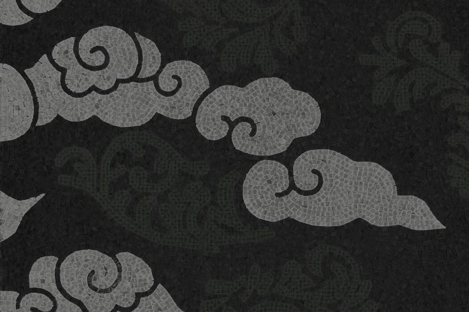 Kumo Cloud
