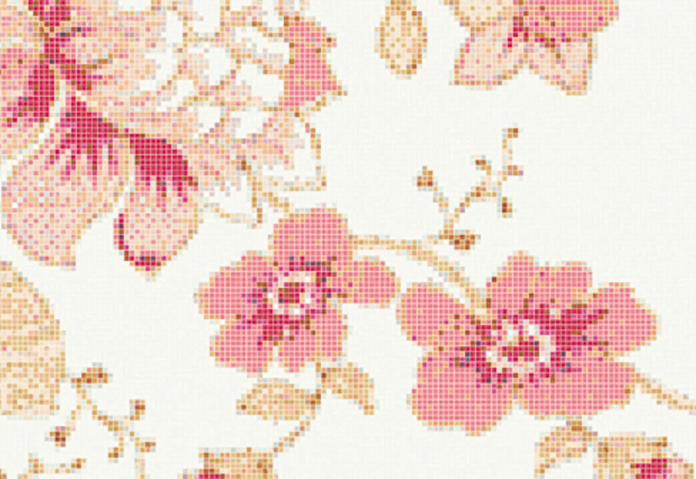 Marella Rose By Bisazza Stylepark
