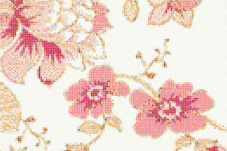 Marella Rose  by  Bisazza