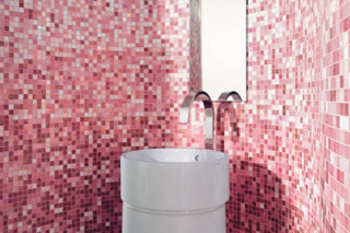 Oleandro  by  Bisazza