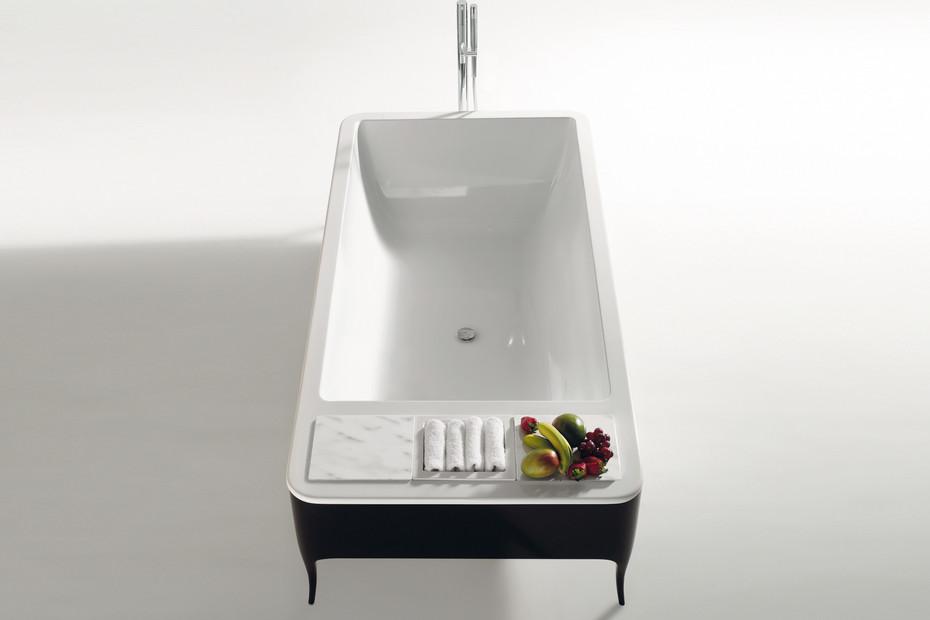 The Hayon Collection - Bathtub
