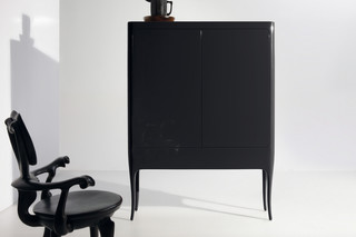 The Hayon Collection - Cabinet  by  Bisazza