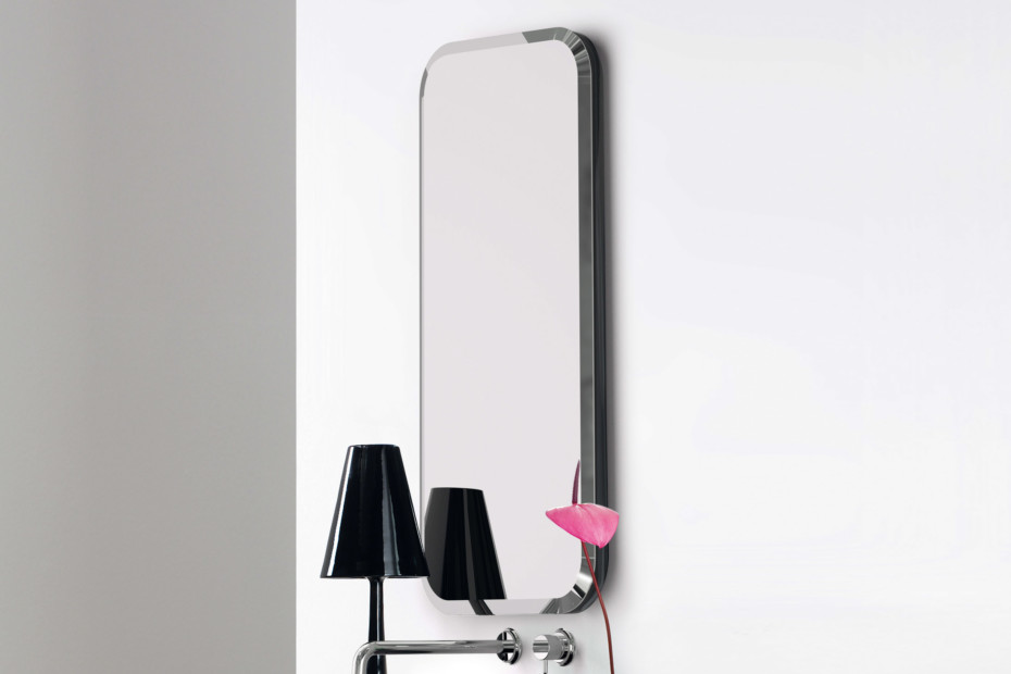 The Hayon Collection - Mirror