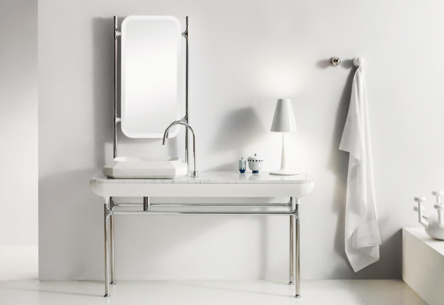waschbecken auf tisch beautiful gste wc gerumiges kleines waschbecken gste wc mit with. Black Bedroom Furniture Sets. Home Design Ideas