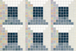 Windows Grey  by  Bisazza