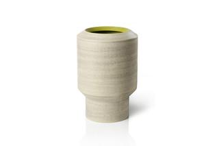 ALE-10721  by  Bitossi Ceramiche