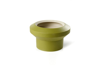 ALE-10723  by  Bitossi Ceramiche