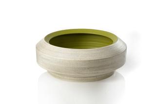 ALE-10724  by  Bitossi Ceramiche