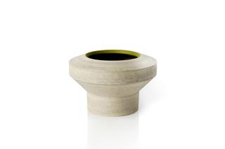 ALE-10725  von  Bitossi Ceramiche