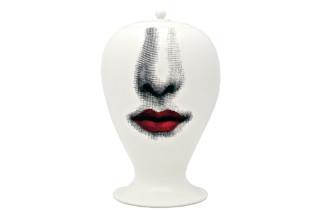 Bacio-Kiss  von  Bitossi Ceramiche