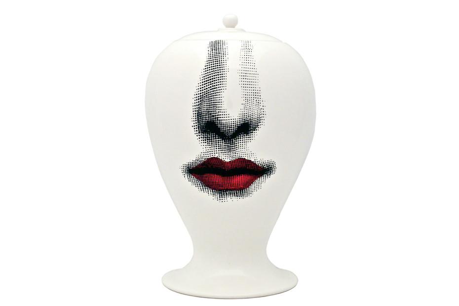 Bacio-Kiss