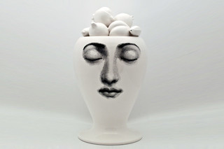 Ciccio - Fatty  von  Bitossi Ceramiche