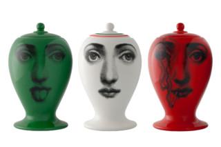 Fratelli D' Italia  by  Bitossi Ceramiche