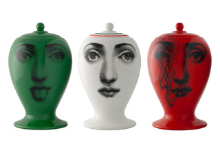 Fratelli D' Italia  von  Bitossi Ceramiche