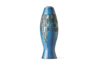 INV-1129  by  Bitossi Ceramiche
