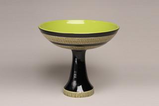 INV-1378  von  Bitossi Ceramiche