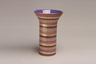 INV-1389  von  Bitossi Ceramiche