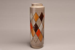 INV-1930  von  Bitossi Ceramiche