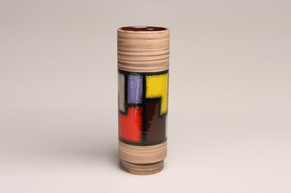 INV-2046  by  Bitossi Ceramiche