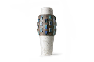 INV-2051  by  Bitossi Ceramiche