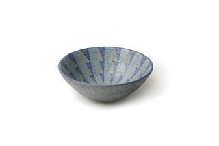 INV-2104  by  Bitossi Ceramiche
