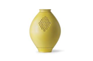 INV-215  von  Bitossi Ceramiche