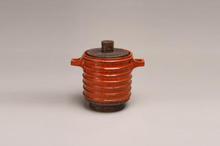 INV-2293  by  Bitossi Ceramiche