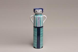 INV-2478  by  Bitossi Ceramiche