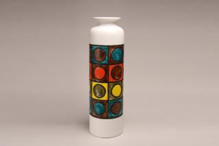 INV-2479  by  Bitossi Ceramiche