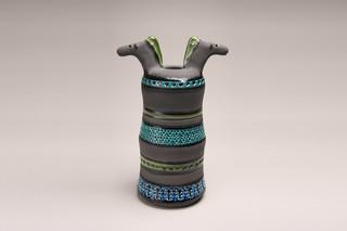 INV-508  von  Bitossi Ceramiche