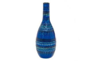 INV. 70  by  Bitossi Ceramiche