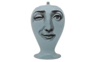 L'Antipatico  by  Bitossi Ceramiche