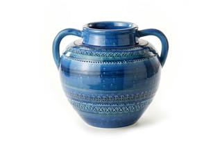 Rimini Blu-113  von  Bitossi Ceramiche