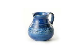 Rimini Blu-116  by  Bitossi Ceramiche