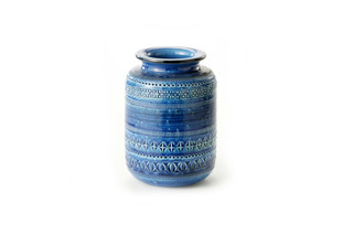 Rimini Blu-146  von  Bitossi Ceramiche