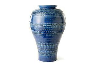 Rimini Blu-150  by  Bitossi Ceramiche