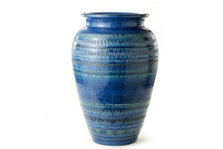 Rimini Blu-158  von  Bitossi Ceramiche